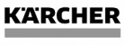 Logo-Karcher-NB[1]