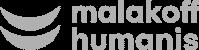 malakoff-humanis-logo-NB-ConvertImage[1]